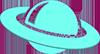 Planet Jassi